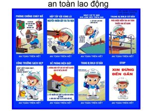 quy-dinh-an-toan-lao-dong-trong-xay-dung