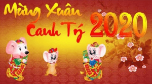 xuan-canh-ty